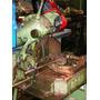Cortadora Circular Doma (para Metales) C/motor Y