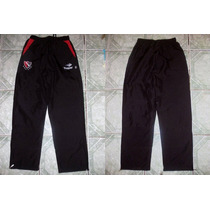 Pantalon Largo De Newells Topper Talle S !!!