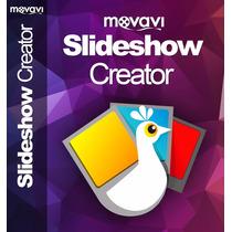 Movavi Slideshow Maker Mac Os Programas Apple Mac Winmacsoft