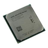 Procesador Amd A10-series A10-9700 4 Núcleos