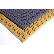 Placas Acusticas Fonac Pro 50 Mm Mejor Precio Acsson