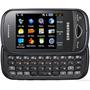 Celular Samsung Gt. B3410. Importado. Liberado De Fábrica