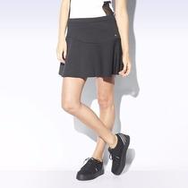 Divina Falda Adidas Neo Selena Gomez!