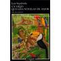 Un Viejo Que Leía Novelas De Amor. Novela De Luis Sepúlveda