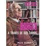 Borges A Través De Sus Libros Jorge Oscar Pickenhayn