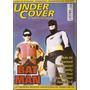 Under Cover 9- Batman/ E Waltons/ Hawaii 5-0/ Ruta 66