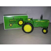 Tractor John Deere Ii Generación - Escala 1:16