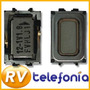 Auricular Interno Nokia N85 E71 5800 N78 Speaker Original