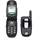 Nextel Equipos Legales Importados Baratos I730 I710 I760