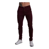 comprar online 12da1 cdbf5 Busca Pantalones de moda con los mejores precios del ...