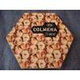 El Otro Yo / Eoy - Colmena - Edicion Original