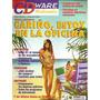 Cd Ware Multimedia 27-office 97/teletrabajo-inteligencia Art