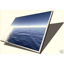 Pantalla Led Notebook Samsung Rv410 R430 R440 R480