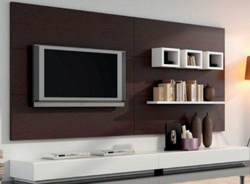 El aviso ha expirado 291457152 precio d argentina for Muebles modulares living