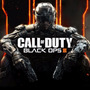 Call Of Duty Black Ops Iii - Ps3 Formato Dig. 100% Calif+++