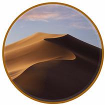 Instalación De Mojave 10.14.3 En Tu Pc Hackintosh Intel