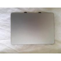 Trackpad Macbook 15 Pulgadas Inch