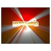 Juegos Arcade Mame Hyperspin 2012 Nuevo