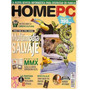 Home Pc 5-pentium Mmx-cibercultura-miltimedia Salvaje