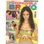 Revista Fotonovela Bravo Especial Nº 1 Todocolor Como Nueva