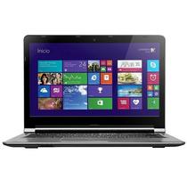 Positivo Bgh E955 Notebook Core I3 4gb Ram 500gb Dvd Hdmi