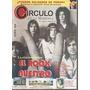 Circulo De La Historia 127-rock Argentino/tita Merello/merlo