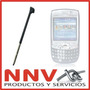 Lapiz Optico Stylus Para Pantalla Tactil De Palm Treo 750