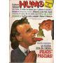 Humor 313-luis Majul/durazno De Gala/yacireta/mario Rotundo