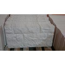 Placas Antihumedad M2, Fabricantes Pegamento 1° Calidad Inc.