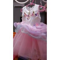Venta de vestidos de fiesta en florencio varela