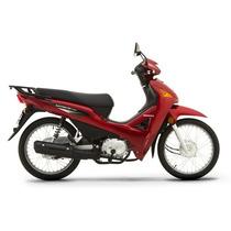 Kit De Transmision Completa Honda Wave Nf 100