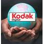 Revelado Digital Kodak 15x21 50 Fotos $3,00 Cada Una.