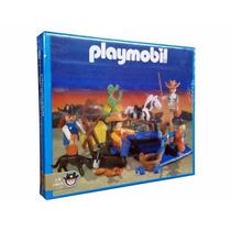 Playmobil 9513 Lejano Oeste Mejor Precio!!