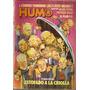Humor 91 C-oscar Lopez Y El Barock/sixto Palavecino/ Kelly