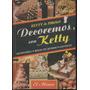 Decoremos Con Ketty. Ketty De Pirolo