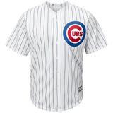 Camiseta Baseball Chicago Cubs Majestic