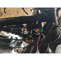 Cdi Para Kawasaki Kz 440 , Encendido Electronico