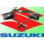 Juego Espejos Suzuki V-strom 650/1000,solo En Fas Motos!!!!!
