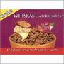 Whiskas Sabor Atun Y Sardinas X 10 Kg + Envio Gratis !!!!!!!