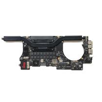 Macbook Pro 15' Logic Board Late 2013 A1398 2.0 Ghz I7 8gb