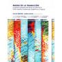 Mapas De La Transición. Macón Cucchi. Política (v)