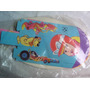 Hanna Barbera Autos Locos Don Gato 6 Visera Cotillon Antiguo