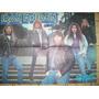 Poster Iron Maiden/batman Vuelve/maradona-charles-boca (084)