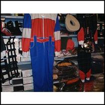 Formulaone - Emo . Case, B}uzos,guantes,botas,etc