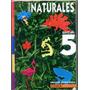 Ciencias Sociales 5° Egb Estrada Impreso En 1997 Como Nuevo