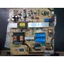 Placa Fuente Lcd Philips 32 P/varios Modelos