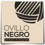 1000 Tarjetones / Postales 10x15 Full Color Frente Y Dorso