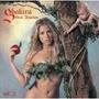 Shakira - Oral Fixation Vol. 2 (cd)
