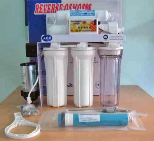 El aviso ha expirado 56004003 precio d argentina - Agua de osmosis ...