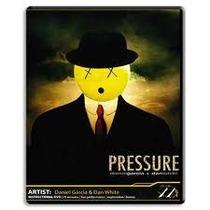 Pressure, Un Milagro Con Un Globo Y Un Cel!! (mira El Demo)